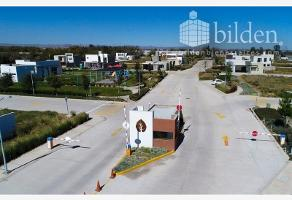 Foto de terreno habitacional en venta en  , las flores sur, durango, durango, 0 No. 01