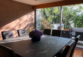 Foto de casa en venta en las flores , tlacopac, álvaro obregón, df / cdmx, 0 No. 01