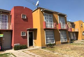 Foto de casa en venta en las fresas 57, las plazas, zumpango, méxico, 0 No. 01