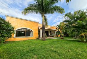 Foto de casa en venta en las fuentes 0, pedregal de las fuentes, jiutepec, morelos, 0 No. 01