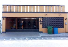 Foto de casa en venta en las fuentes 14, las fuentes, matamoros, tamaulipas, 0 No. 01