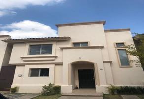 Foto de casa en venta en las fuentes 16, cofradia de la luz, tlajomulco de zúñiga, jalisco, 20341659 No. 01