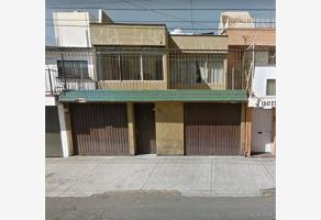Foto de casa en venta en las fuentes 21, toriello guerra, tlalpan, df / cdmx, 11213415 No. 01
