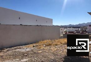 Foto de terreno habitacional en venta en  , las fuentes, chihuahua, chihuahua, 11834647 No. 01