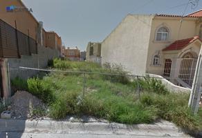 Foto de terreno habitacional en venta en  , las fuentes, chihuahua, chihuahua, 17928229 No. 01