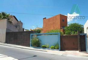 Foto de terreno habitacional en venta en  , las fuentes, chihuahua, chihuahua, 0 No. 01