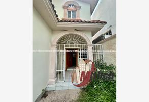 Foto de casa en venta en  , las fuentes, chihuahua, chihuahua, 0 No. 01