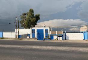 Foto de terreno habitacional en renta en  , las fuentes de puebla, puebla, puebla, 16707337 No. 01