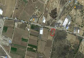 Foto de terreno habitacional en venta en  , las fuentes de san pedro, león, guanajuato, 0 No. 01