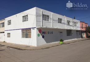 Foto de casa en venta en  , las fuentes, durango, durango, 10024173 No. 01