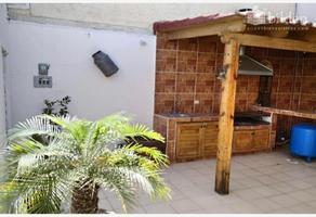 Foto de casa en venta en  , las fuentes, durango, durango, 16240724 No. 01