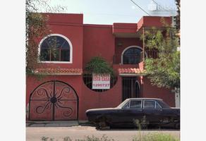 Foto de casa en venta en  , las fuentes, durango, durango, 0 No. 01
