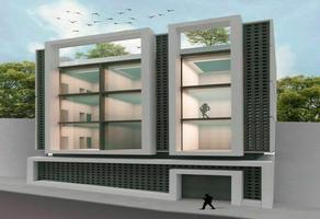 Foto de terreno habitacional en venta en  , las fuentes i, chihuahua, chihuahua, 21129631 No. 01