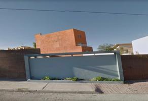 Foto de terreno habitacional en venta en  , las fuentes ii, chihuahua, chihuahua, 0 No. 01