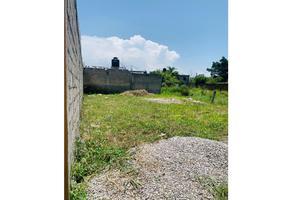 Foto de terreno habitacional en venta en  , las fuentes, jiutepec, morelos, 18099393 No. 01