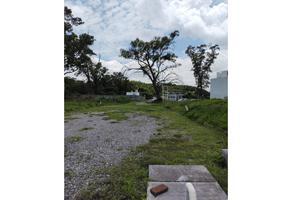 Foto de terreno habitacional en venta en  , las fuentes, jiutepec, morelos, 18100583 No. 01