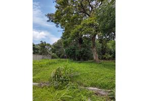 Foto de terreno habitacional en venta en  , las fuentes, jiutepec, morelos, 0 No. 01