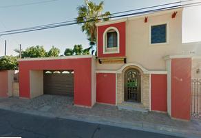 Foto de casa en renta en  , las fuentes, mexicali, baja california, 0 No. 01