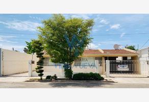 Foto de casa en venta en  , las fuentes, mexicali, baja california, 0 No. 01