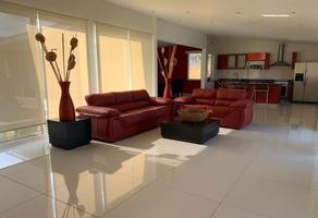 Foto de casa en venta en las fuentes , pedregal de las fuentes, jiutepec, morelos, 0 No. 01