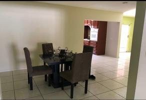 Foto de casa en venta en  , las fuentes primera etapa, hidalgo del parral, chihuahua, 0 No. 01