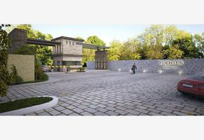 Foto de terreno habitacional en venta en  , las fuentes, querétaro, querétaro, 12934065 No. 01