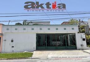 Foto de casa en venta en  , las fuentes sección lomas, reynosa, tamaulipas, 21489598 No. 01