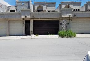Foto de casa en venta en  , las fuentes sector lomas, reynosa, tamaulipas, 0 No. 01