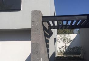 Foto de casa en venta en  , las fuentes, zapopan, jalisco, 6907302 No. 02