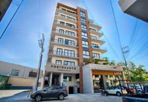 Foto de casa en condominio en venta en las garzas 100b, zona hotelera norte, puerto vallarta, jalisco, 0 No. 01
