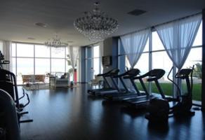 Foto de casa en condominio en venta en las garzas 140, zona hotelera norte, puerto vallarta, jalisco, 10221418 No. 01