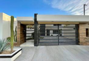Foto de casa en venta en  , las garzas, la paz, baja california sur, 20295104 No. 01