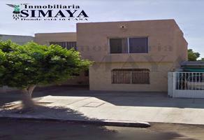 Foto de casa en venta en las garzas, la paz, baja california sur , las garzas, la paz, baja california sur, 15045413 No. 01