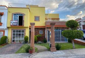Foto de casa en venta en las garzas , las garzas, coacalco de berriozábal, méxico, 0 No. 01