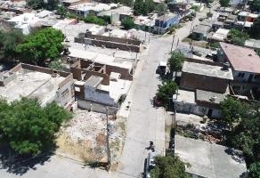 Foto de terreno habitacional en venta en las garzas, mazatlán, sinaloa, 82139 , los laureles, mazatlán, sinaloa, 15843986 No. 01