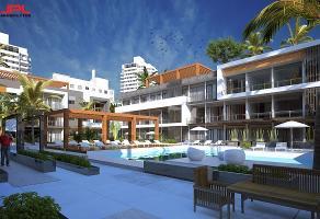 Foto de casa en venta en  , las gaviotas, mazatlán, sinaloa, 0 No. 01