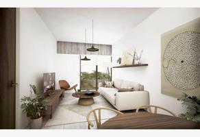 Foto de departamento en venta en  , las gaviotas, mazatlán, sinaloa, 0 No. 01