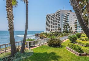 Foto de departamento en venta en  , las gaviotas, playas de rosarito, baja california, 14090642 No. 01