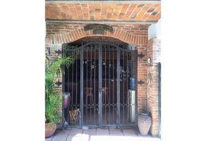 Foto de rancho en venta en # #, las gaviotas, tlajomulco de zúñiga, jalisco, 4488529 No. 02