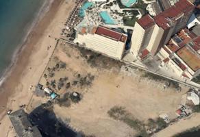 Foto de terreno habitacional en venta en  , las glorias, puerto vallarta, jalisco, 19182864 No. 01