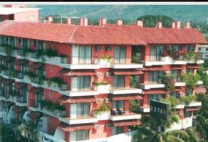 Foto de edificio en venta en  , las glorias, puerto vallarta, jalisco, 0 No. 01