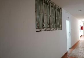 Foto de departamento en venta en  , las glorias, puerto vallarta, jalisco, 0 No. 01