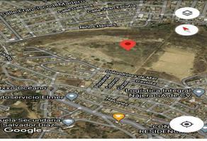 Foto de terreno comercial en venta en las golondrinas , las águilas, atizapán de zaragoza, méxico, 0 No. 01
