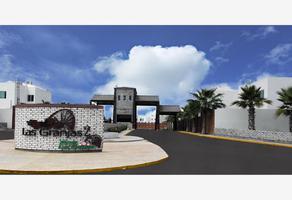 Foto de terreno habitacional en venta en las granjas 001, las granjas, gómez palacio, durango, 12988362 No. 01