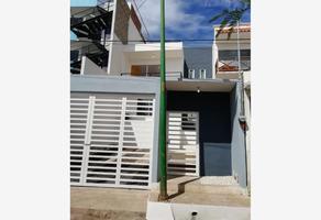 Foto de casa en venta en las granjas 46, las granjas, tuxtla gutiérrez, chiapas, 0 No. 01