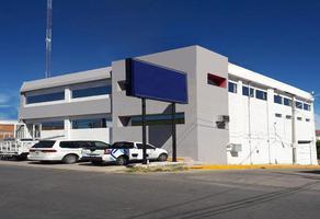 Foto de edificio en venta en  , las granjas, chihuahua, chihuahua, 11772817 No. 01