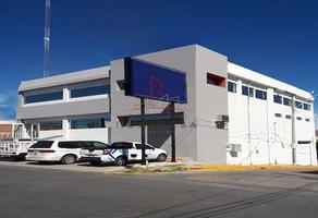 Foto de edificio en venta en  , las granjas, chihuahua, chihuahua, 13081087 No. 01