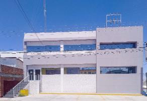 Foto de edificio en venta en  , las granjas, chihuahua, chihuahua, 14173295 No. 01