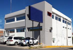 Foto de edificio en venta en  , las granjas, chihuahua, chihuahua, 6078422 No. 01