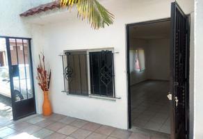 Foto de oficina en renta en  , las granjas, cuernavaca, morelos, 14459141 No. 01